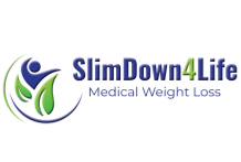 SlimDown4Life, LLC