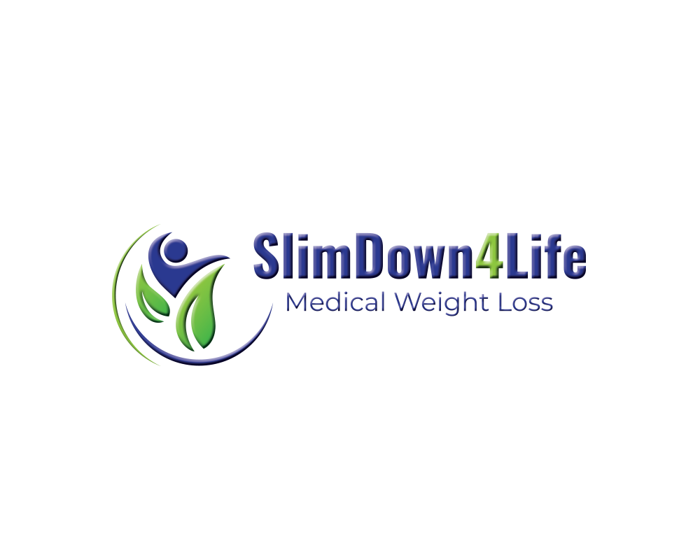 SlimDown4Life, LLC